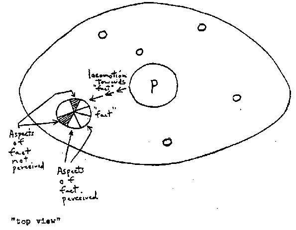 Fig. 3-2